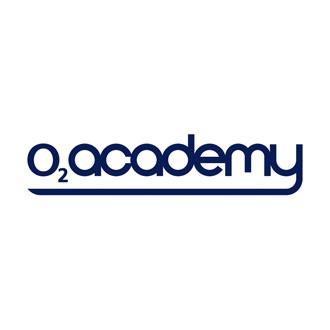 O2-Academy-Logo.jpg