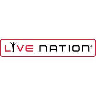 Live-nation-logo1.jpg