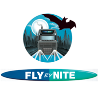 fly_by_nite.png