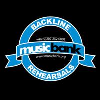 Music Bank Rehearsals.jpg