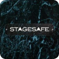 Stagesafe.jpg