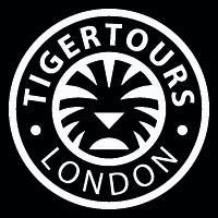 Tigertours London.jpg