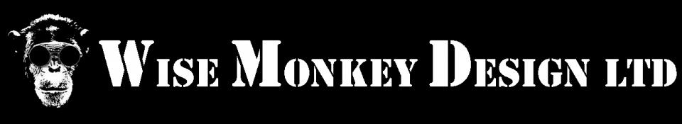 Wise Monkey Design.jpg