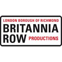 Britannia Row Productions.jpg