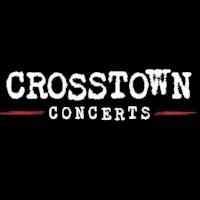 Crosstown Concerts.jpg