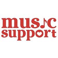 musicsupport.jpg