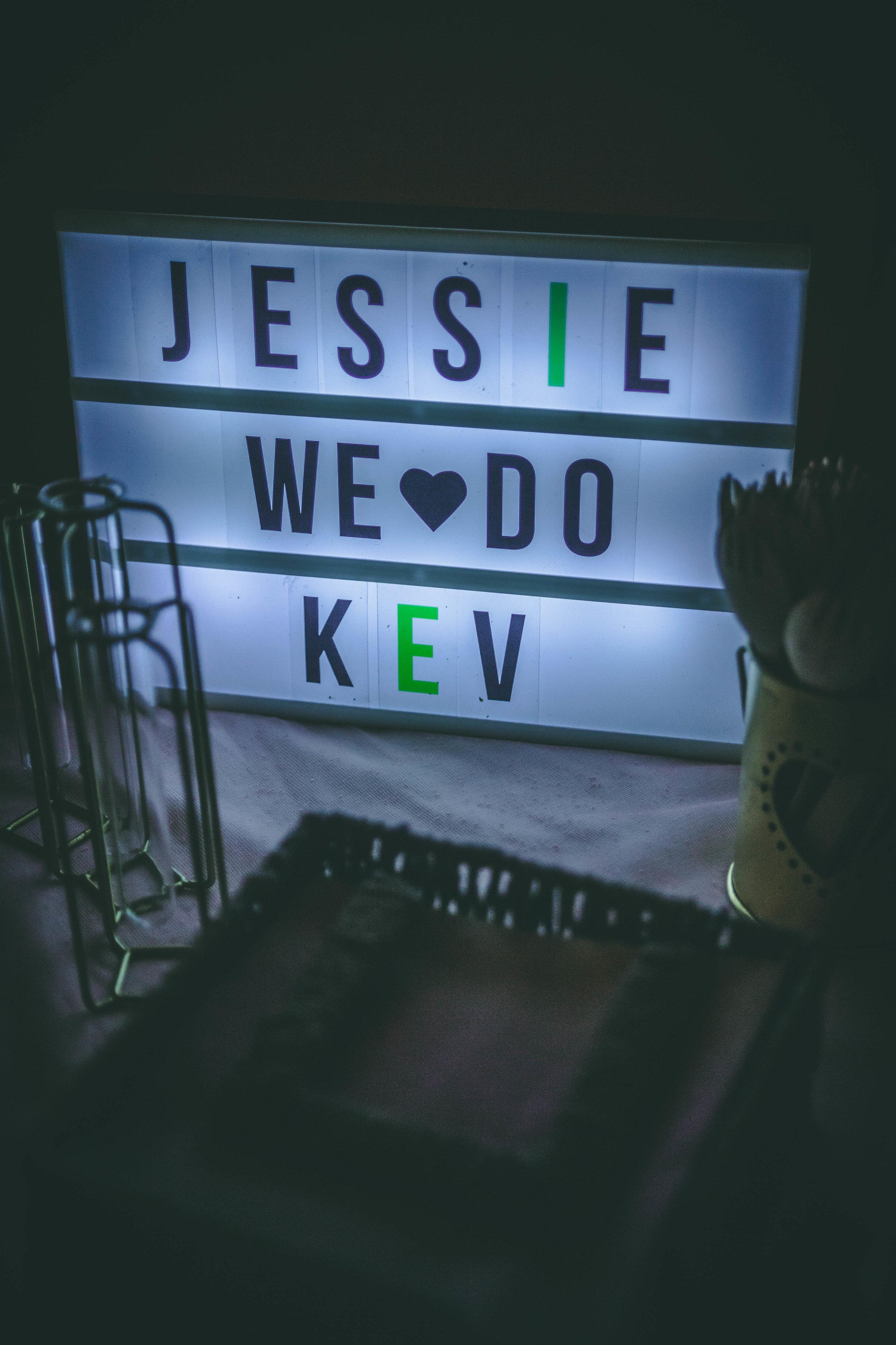 JESSIE&KEV (164 of 302).jpg
