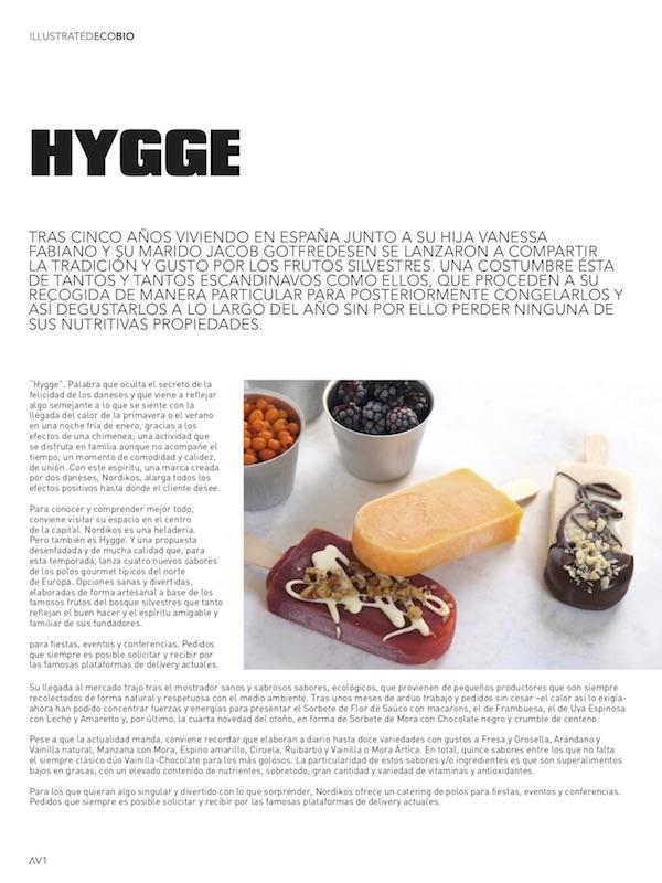 Nordikos Avenue Mag Press.jpg