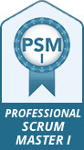badge-certification-psm-scrum-master-1.jpg