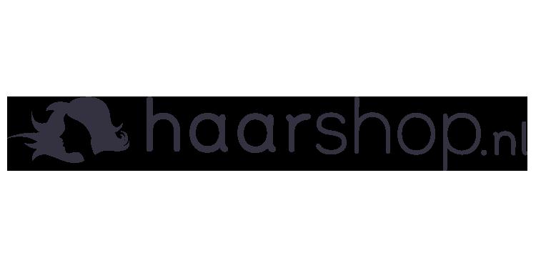 haarshop-logo-mct-slider.png