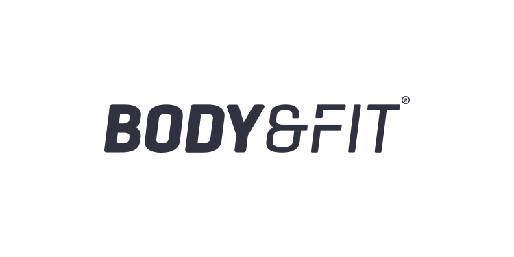 body-fit-logo-mct-slider.png