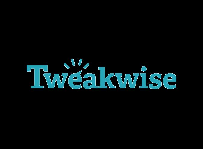 Tweakwise