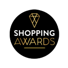 "Winner of the ""Shopping Awards"" 2017"