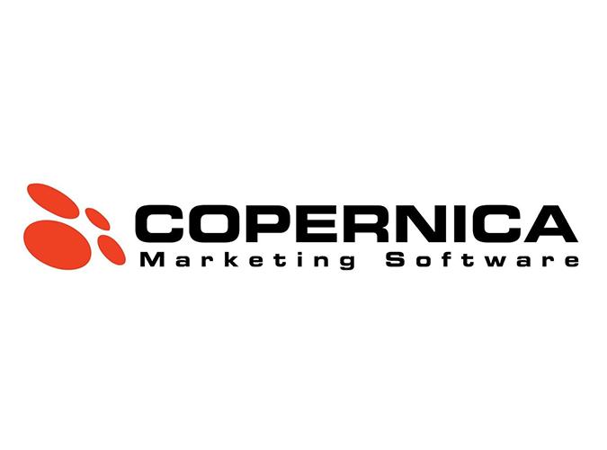 copernica.png