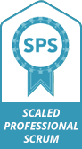 SPS_badge.png