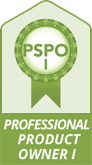 pspo-badge.png