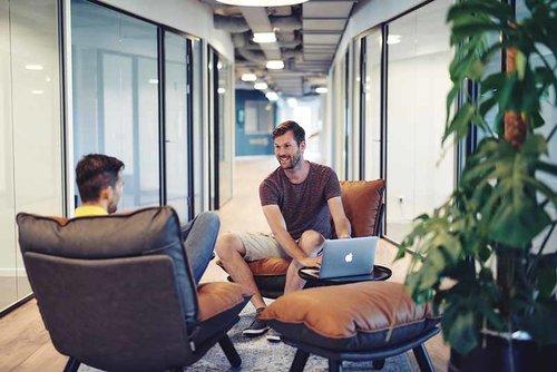 MediaCT.com  expertise pagina5.jpg