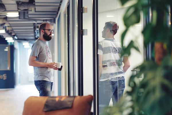 MediaCT.com  Home pagina12.jpg
