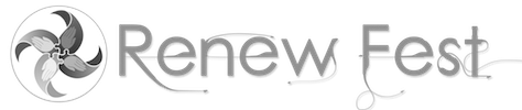 RENEW-FEST-logo-with-font-2019-for-website-copy.png