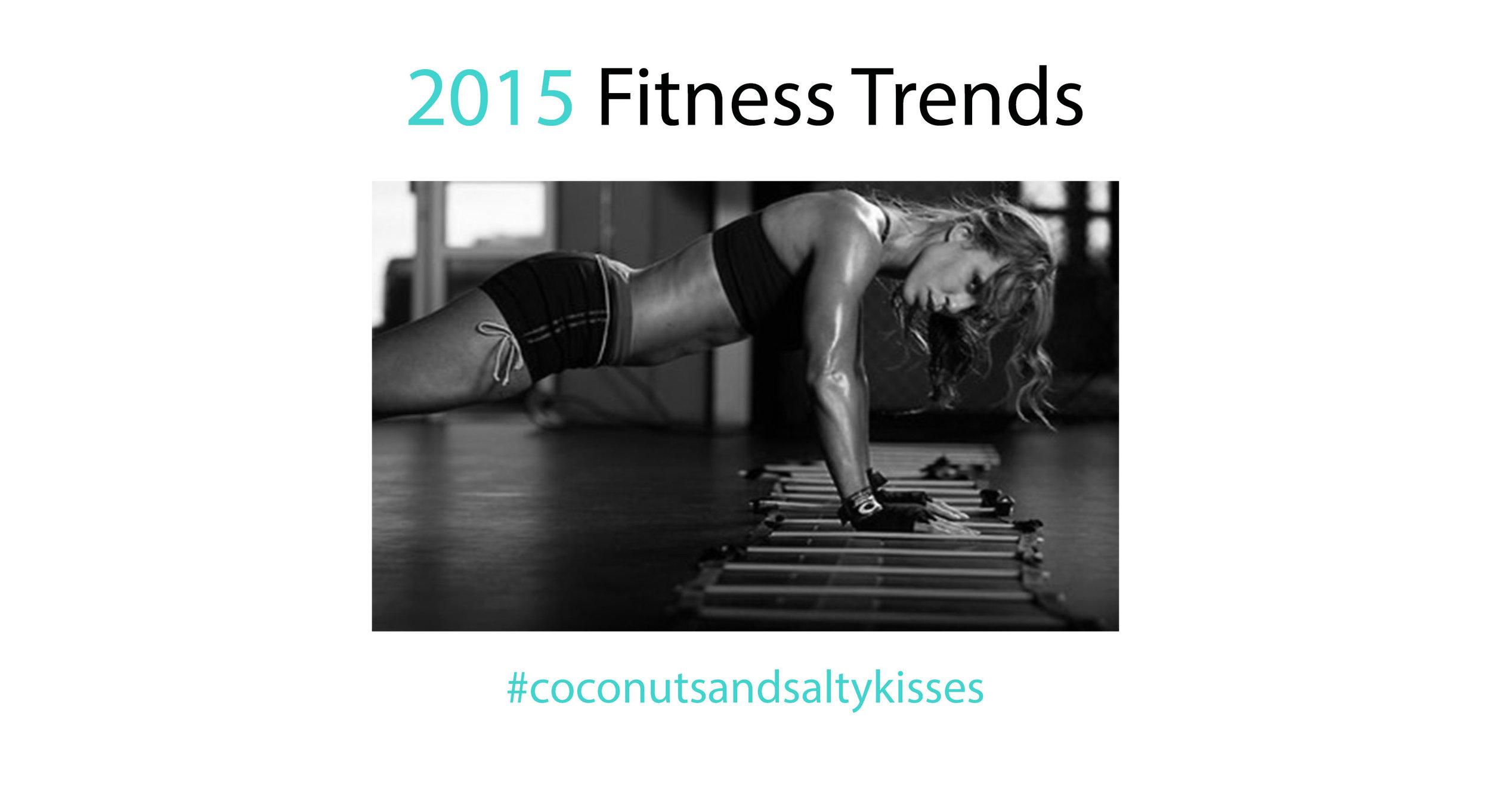 2015-fitness-trends-wp.jpg