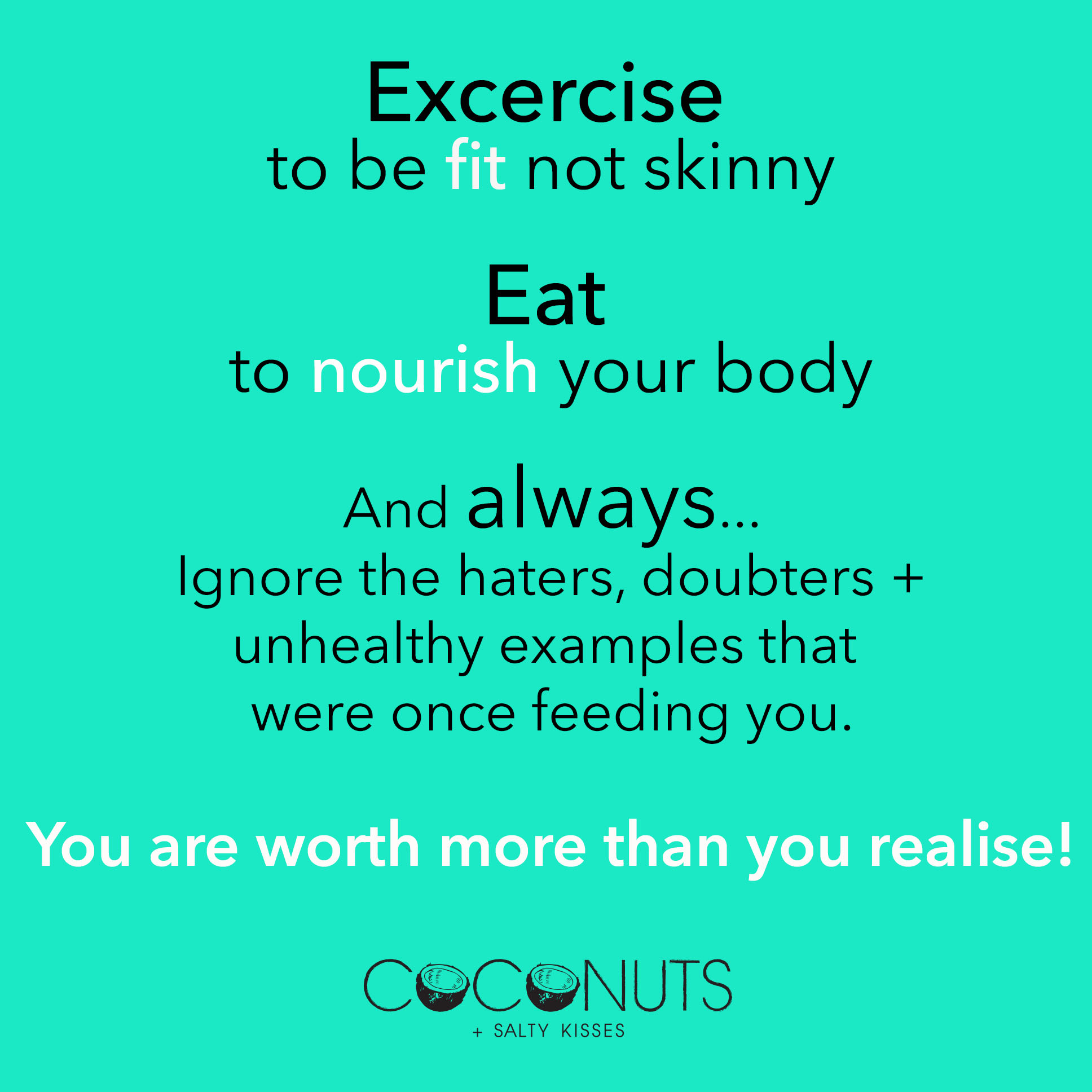 instagram-quote-excerise-to-be-fit1.jpg