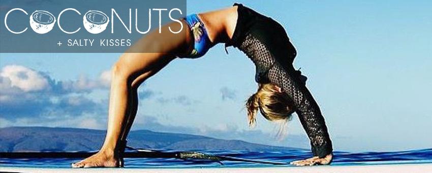 30-days-of-yoga-day-1-wordpress.jpg