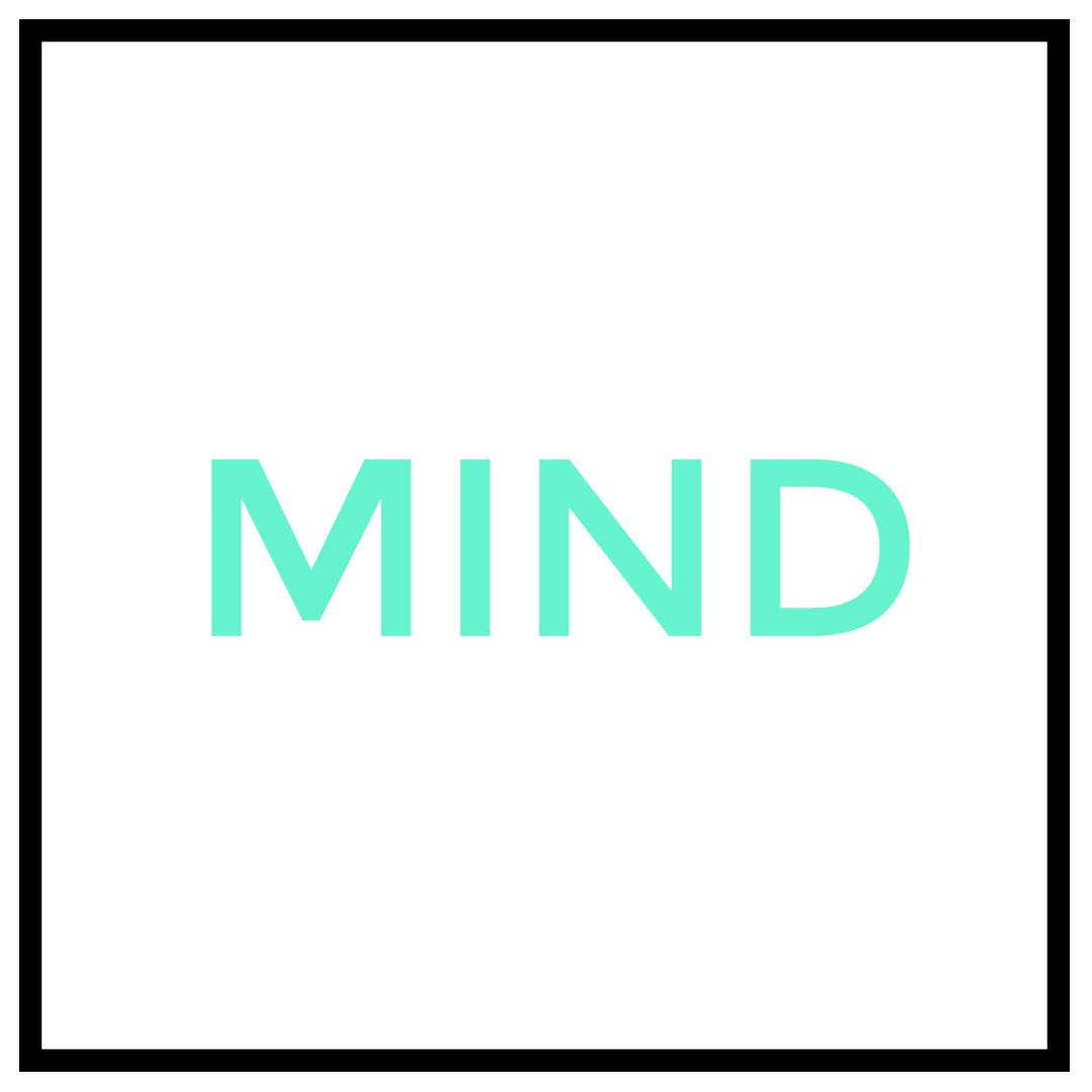 Homepage button - Mind.jpg