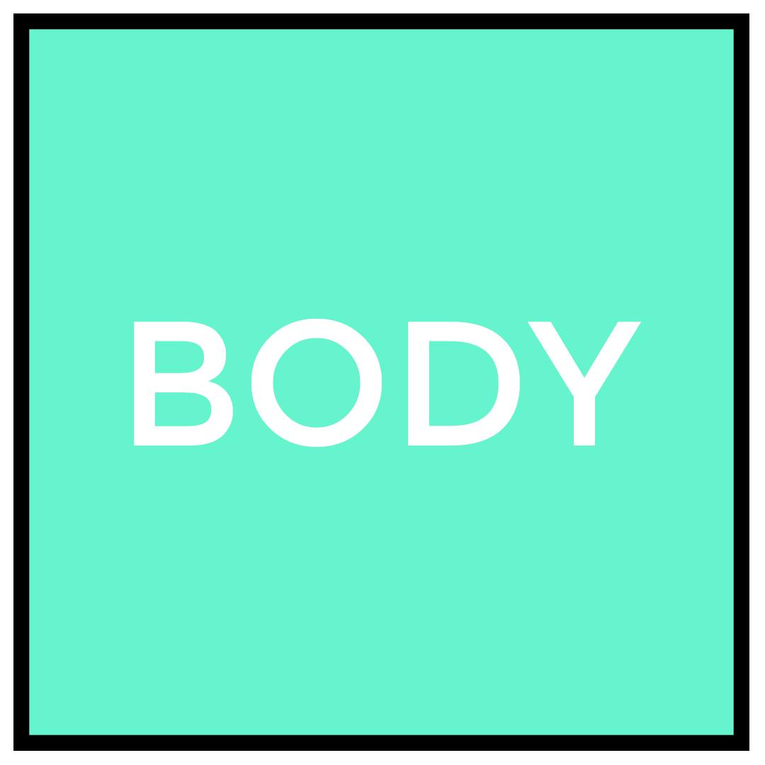 Homepage button - Body.jpg
