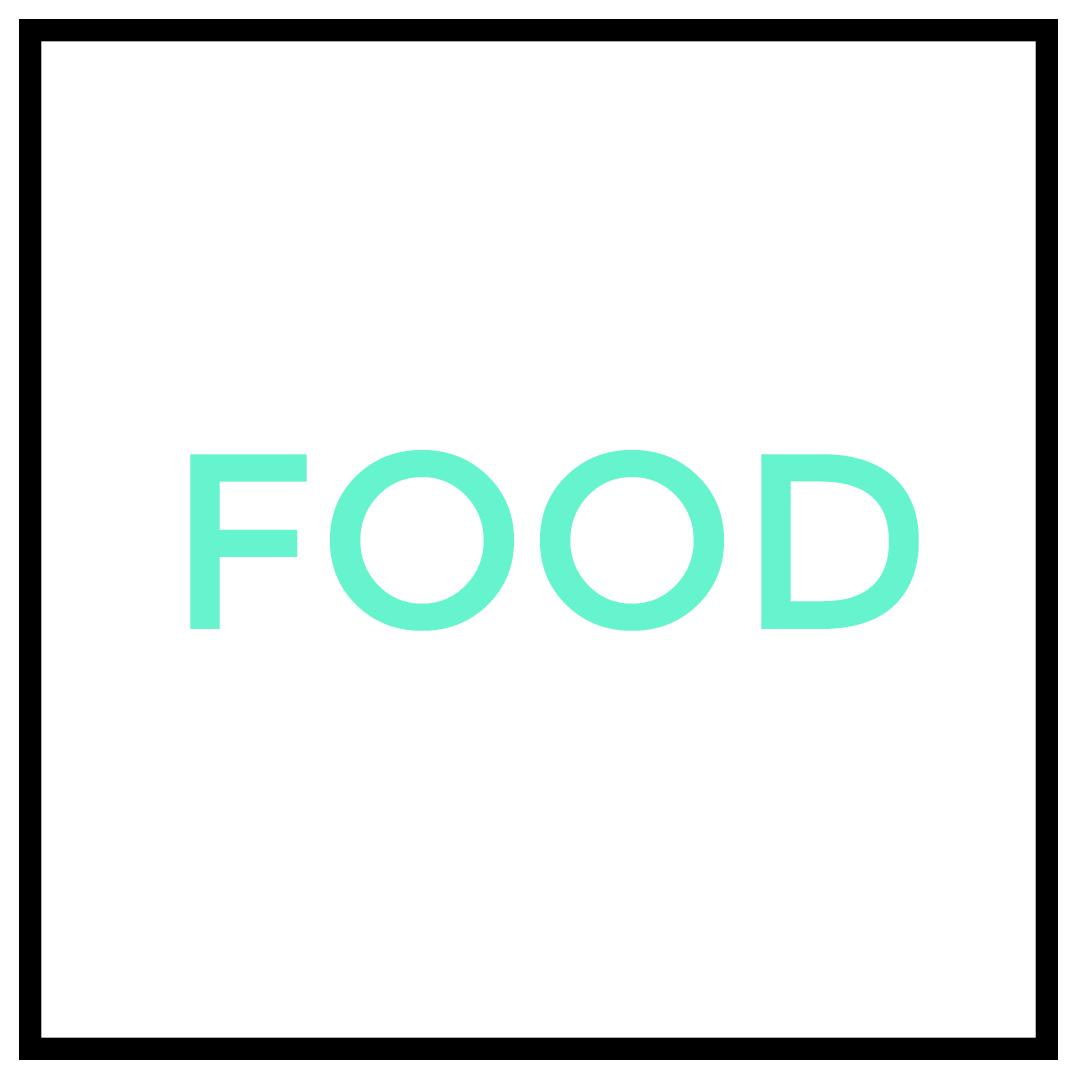 Homepage button - Food.jpg