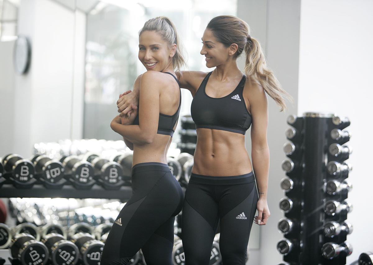 BBB Booty workout-THS.jpg