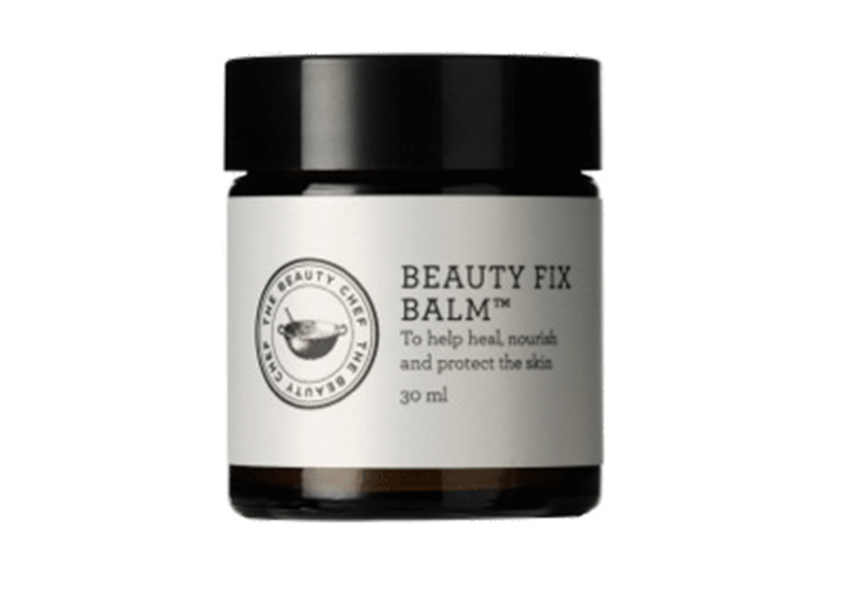 beauty-fix-balm_THS.jpg