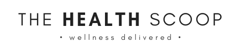 The Health Scoop Logo - FINAL (Thin).png