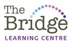 BridgeOct'17.png