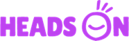Heads On logo.png