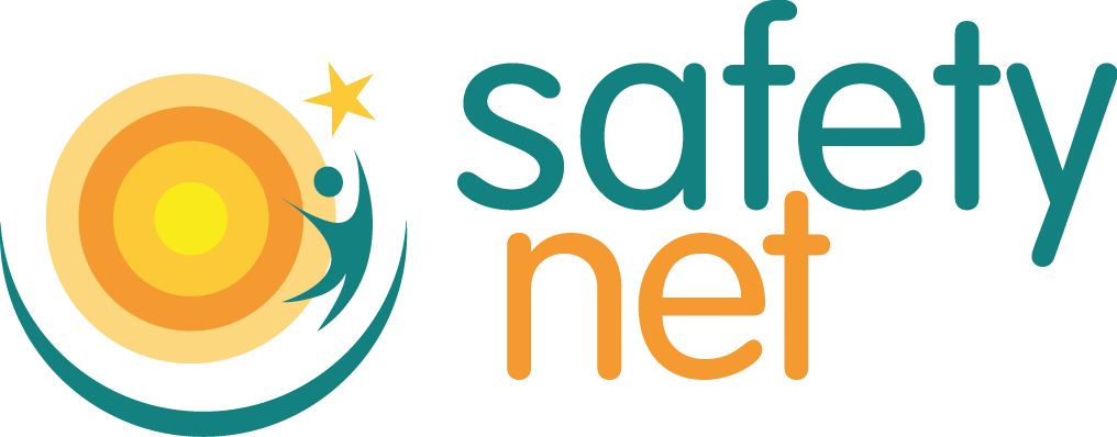 safety net final logo-1 - no background.png