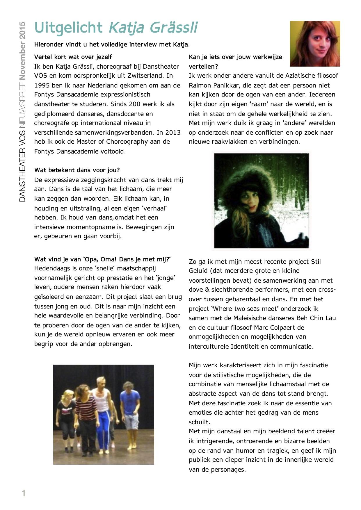 Bijlage Katja Nieuwsbrief 1.jpg