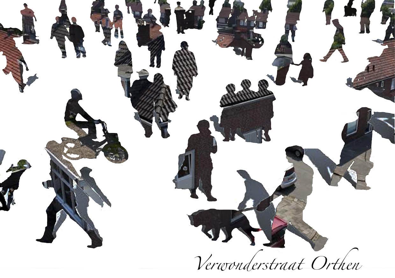 Afbeelding Verwonderstraat Orthen.jpg