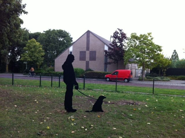 zichtbaar orthen man met hond_2648.jpg