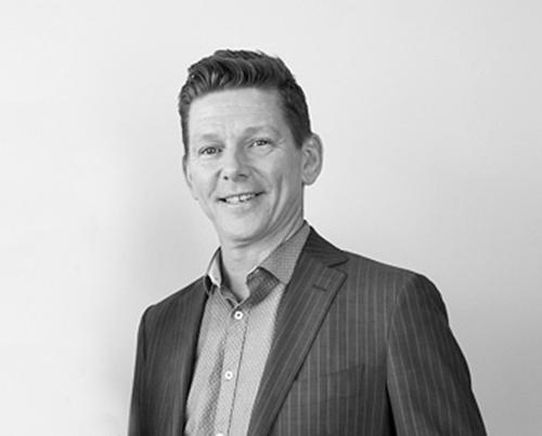 Steve-williams-social-innovation-manager
