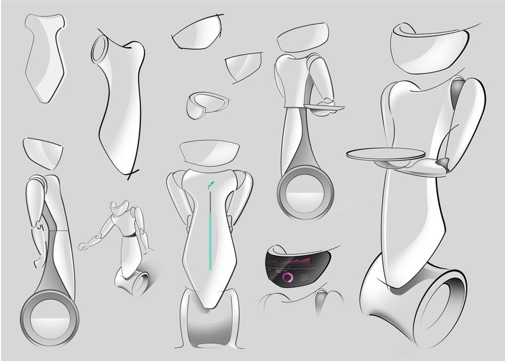 robot-sketches-drop-innovation