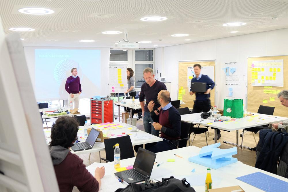 Brisk-design-thinking-europe