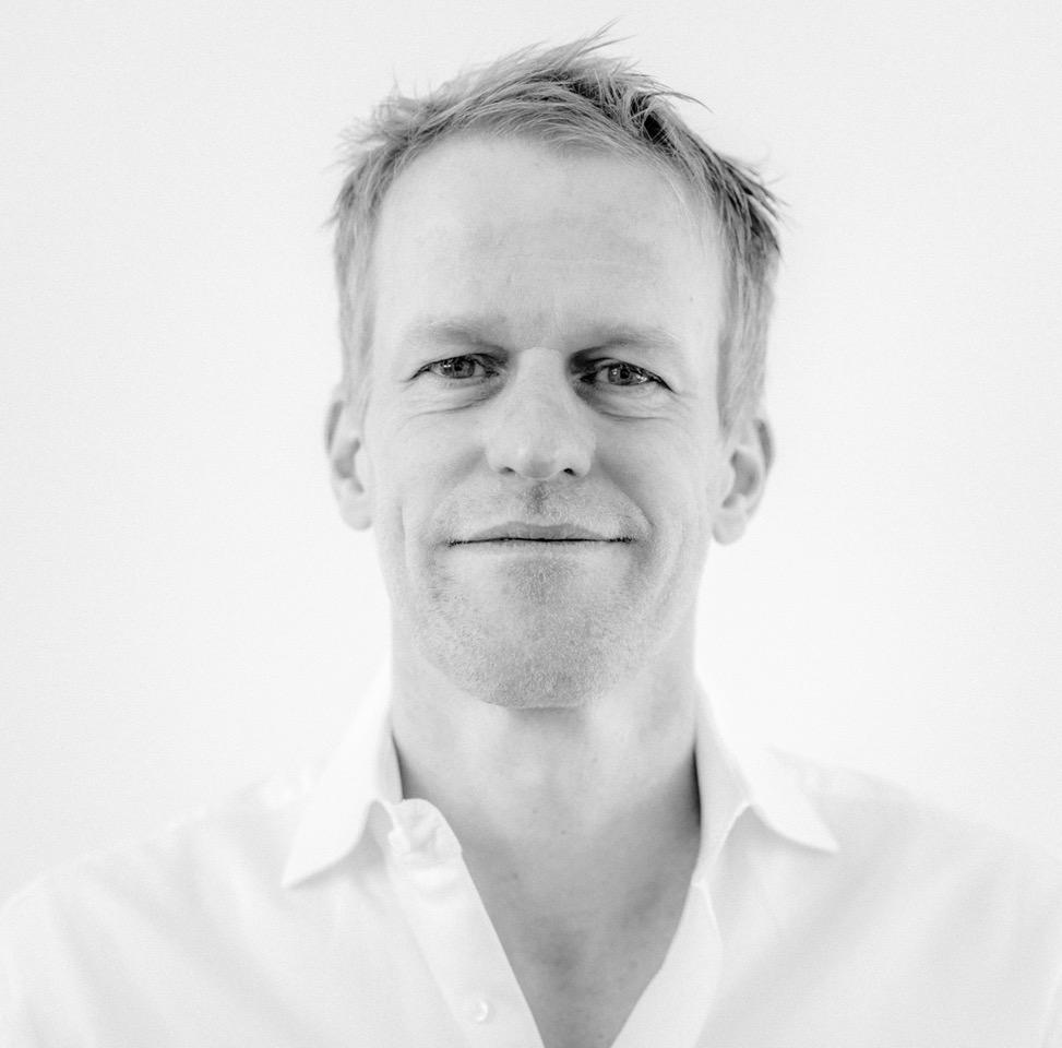 Arne-van-Oosterom-Design-thinkers