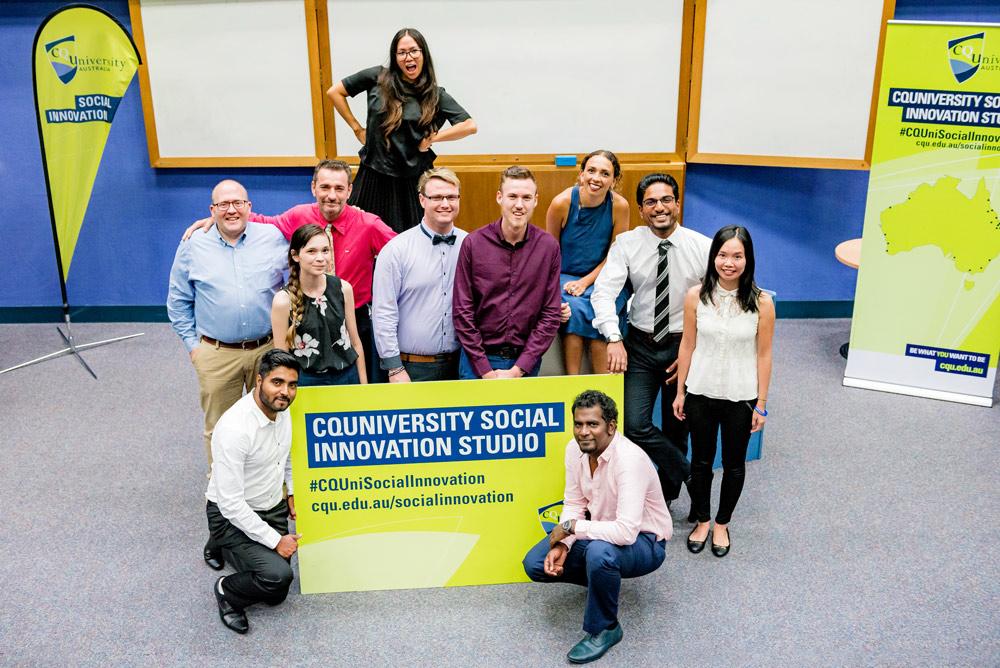 CQU-Social-Innovation.jpg