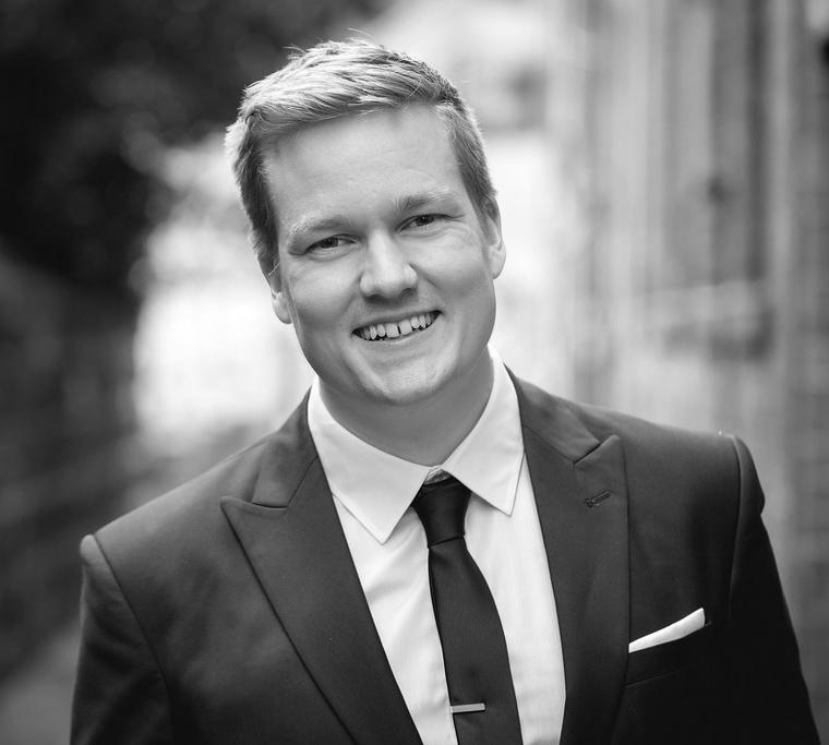 Isaac-Jeffries-Social-Enterprise-Australia