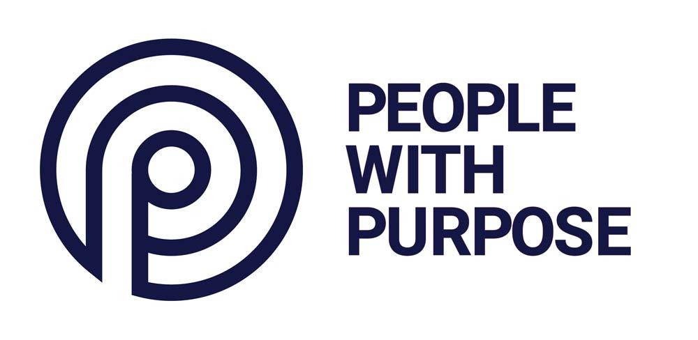 People-With-Purpose-Brisbane