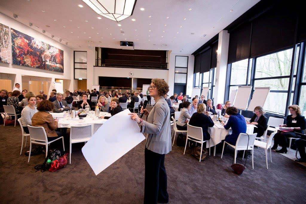 OECD-Skills-Strategy-Workshop