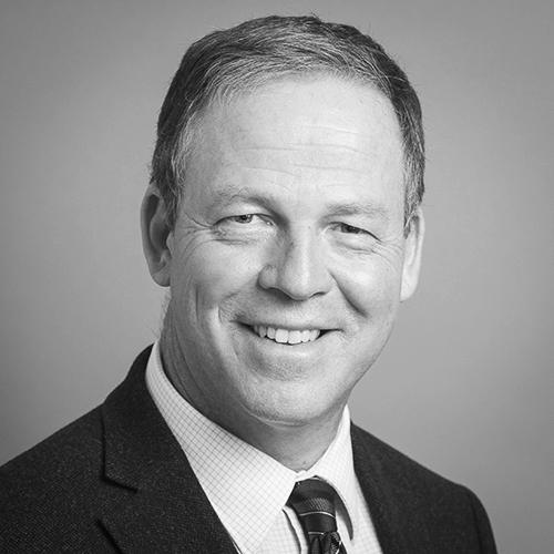 Brad-Jackson-Social-Enterprise-Leadership