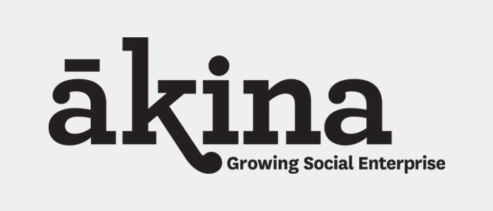 Akina-Foundation-New-Zealand
