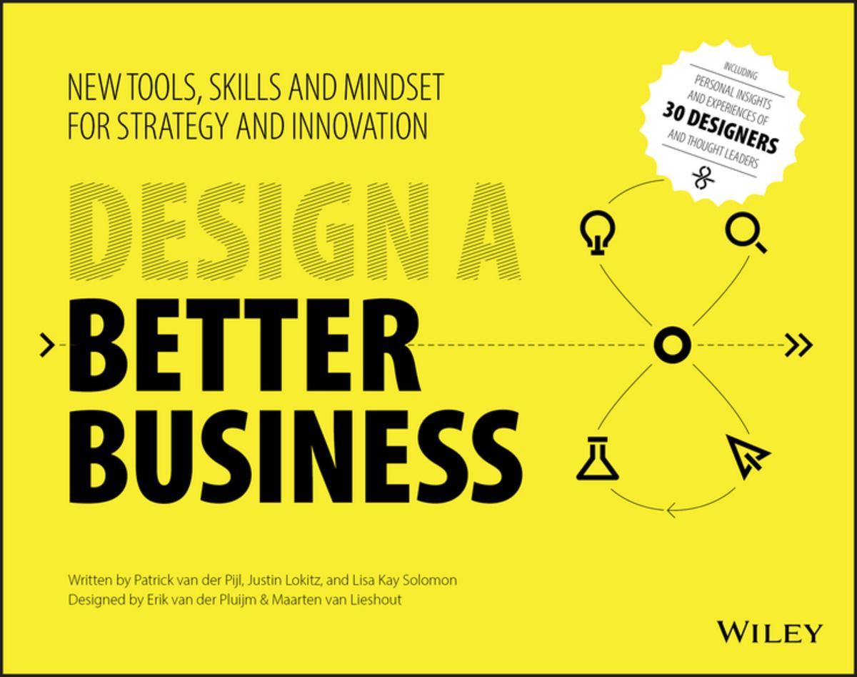 Design-a-better-business