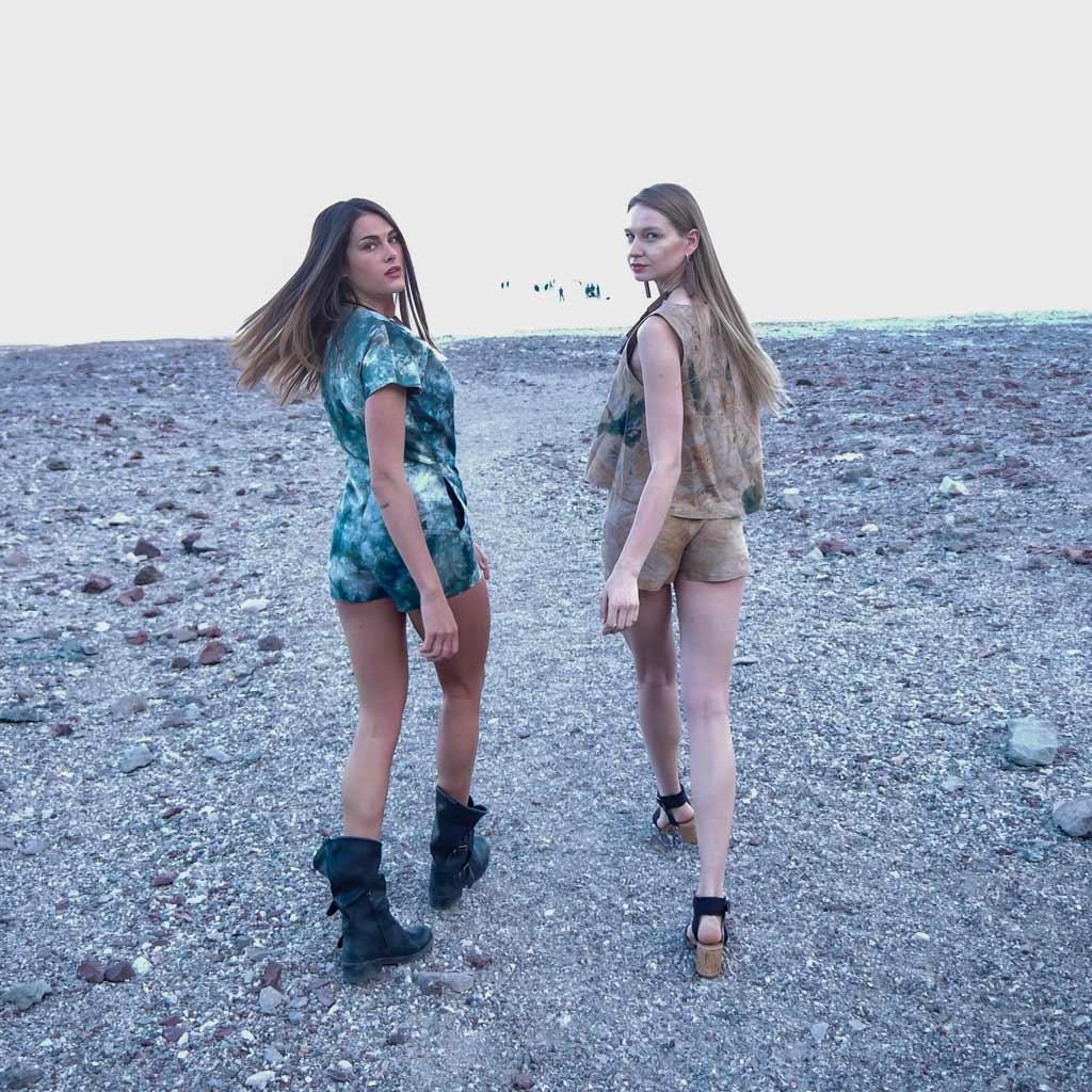 Sustainable-Fashion-Australia